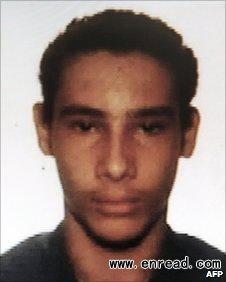 外媒:巴西一所学校发生枪击事件 致5名儿童死亡